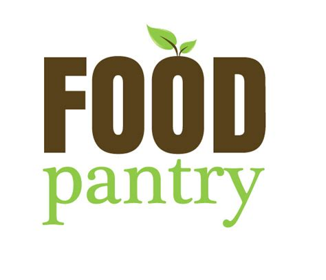 How Do I Start A Food Pantry For The Community by For Mobile Food Pantry Clipart Clipart Suggest