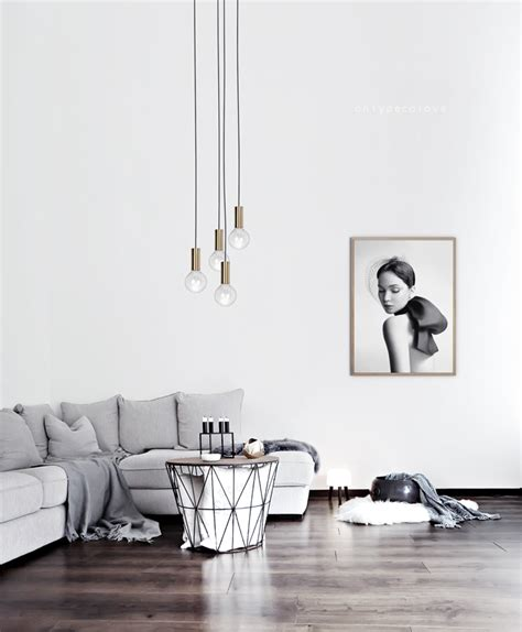 Minimalist Design Living Room by 30 Timeless Minimalist Living Room Design Ideas Interior God