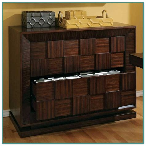 decorative file cabinets for the home decorative file cabinets for the home 28 images