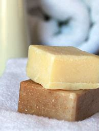 Handmade Goat Milk Soap Recipe - 12 inspiring soap recipes to make soap at home
