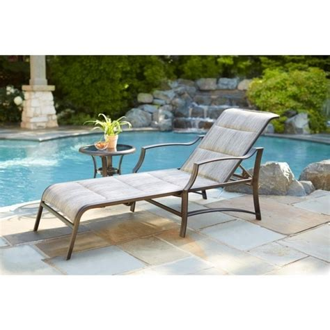 Outside Chaise Lounge Chairs by Chaise Lounge Chairs Outdoor Discount Chaise Lounge
