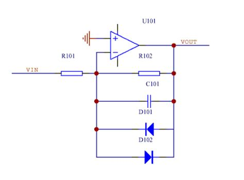 cling diodes explained current limiting diode application note 28 images capacitor charging circuit electrical