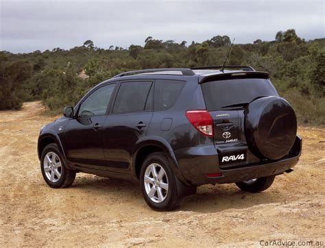 subaru forester vs rav4 subaru forester vs toyota rav4 vs nissan x trail photos