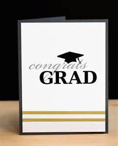graduation card includes a printable neat and tangled