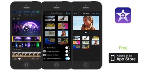 tutorial imovie mac pdf how to play imovie video on apple tv make your own thank