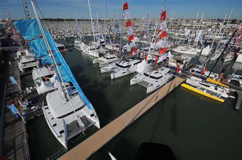 boat show oct 2018 grand pavois la rochelle boat show 2018 france sep 26
