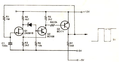 capacitor open circuit at low frequencies low frequency capacitor circuits 28 images lifier frequency response ppt does a capacitor