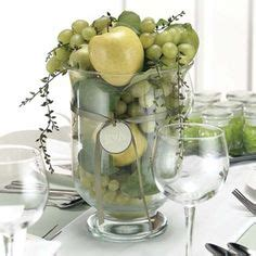 bulk branches for centerpieces 1000 images about wine and dine on hurricane