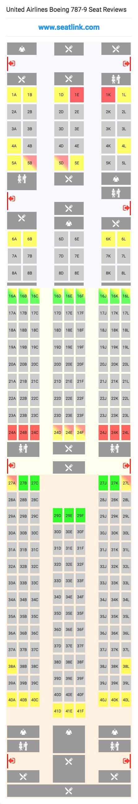 batik air seat guru scoot seat map dreamliner brokeasshome com