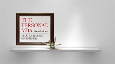 Josh Kaufman Personal Mba Review by Your Photos Reviewed Tips To Improve Your