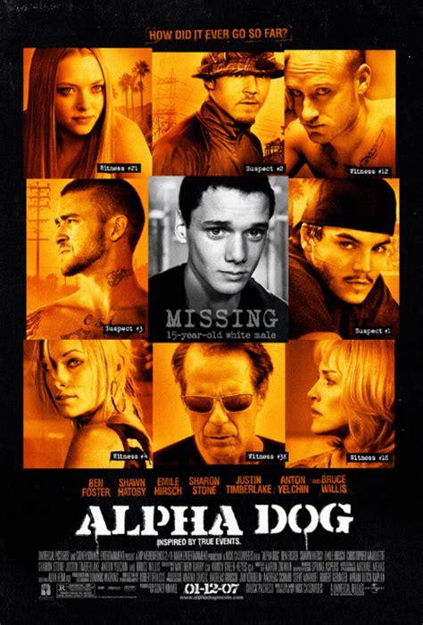 alpha cast alpha 2006 cast crew imdb