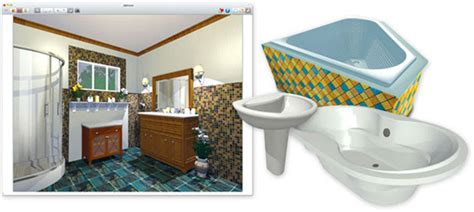 versatile home design 3d software app mac version hgtv