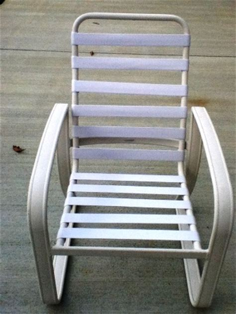 replacement vinyl straps for patio furniture woodard patio furniture vinyl replacements in virginia