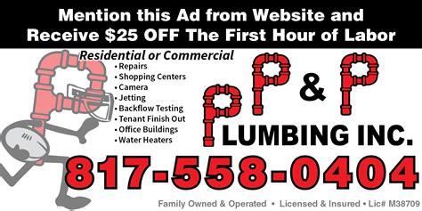 Plumbing Services Fort Wayne   Plumbing Contractor