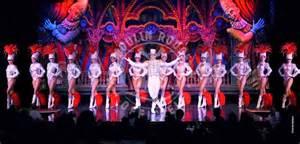 cabaret moulin rouge paris photos wallpapers the fun bank