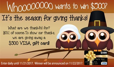 Daily Contests And Giveaways - contests and giveaways
