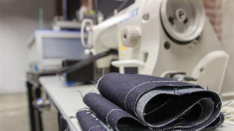 Best Home Design Blogs episode 715 the sewing robot planet money npr