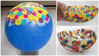 diply cute diy button bowls in 5 easy steps diply