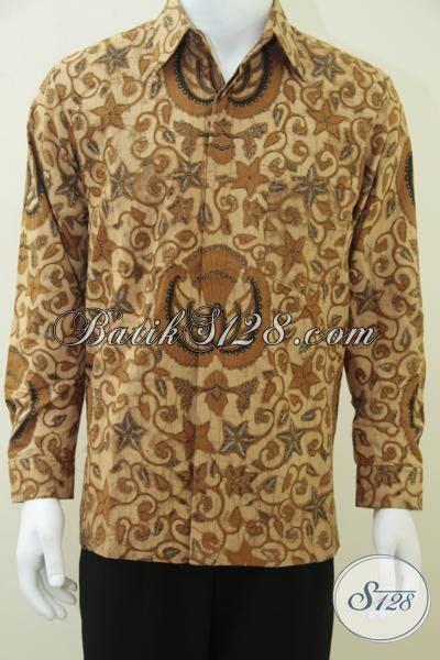 Baju Daleman Bola jual batik pria lengan panjang daleman furing katun adem nyaman dipakai lp1651ktf m toko