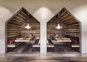 restaurant booth interior design pub restaurant picnics and style