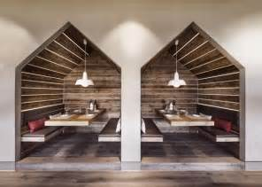 Banquette Seating For Restaurants Restaurant Booth Interior Design Pub Pinterest
