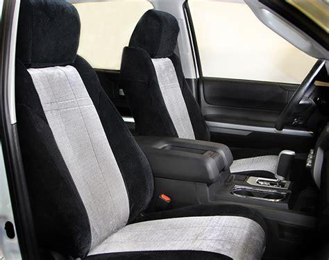 toyota tundra seat covers 2017 toyota tundra seat covers 2011 velcromag