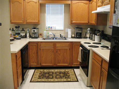 Permalink to Kitchen Cabinet Design
