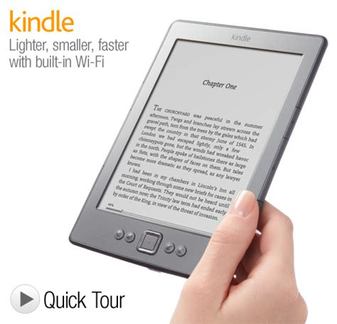 Kindle Gift Card For Books Where To Buy - kindle 6 quot e ink display wi fi graphite amazon co uk kindle store