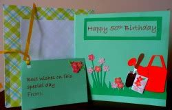 Gardening Made Easy Cards Gift Basket Ideas For Friends