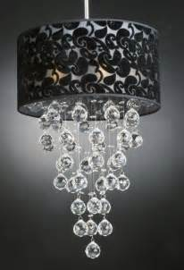 Raindrop Chandelier Crystals Diy Home Decor With Beads Crafts