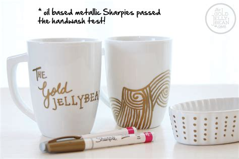 Home Design Store Biltmore Way by Best 25 Coffee Cup Sharpie Easy Father U0027s Day