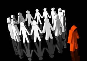 color discrimination discrimination