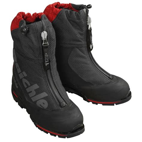 raichle boots raichle exp mountaineering boots for and 75005