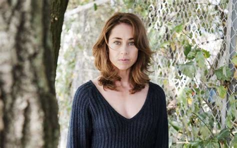 sofie grabol interview the killing 2 interview with sofie gr 229 b 248 l telegraph