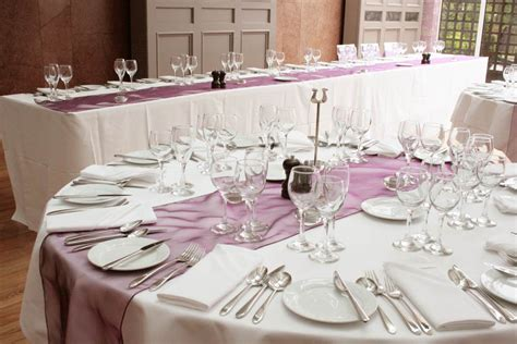 where to buy table runners where to buy table runners for wedding