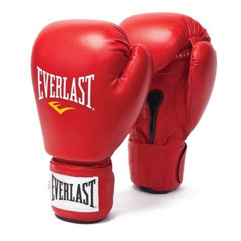 Boxing Gloves Pro Life Mundabor S Blog