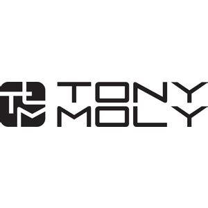 Tony Moly Luminous Goddes Aura Beam Sle Sachet hime review tony moly luminous goddess aura bb