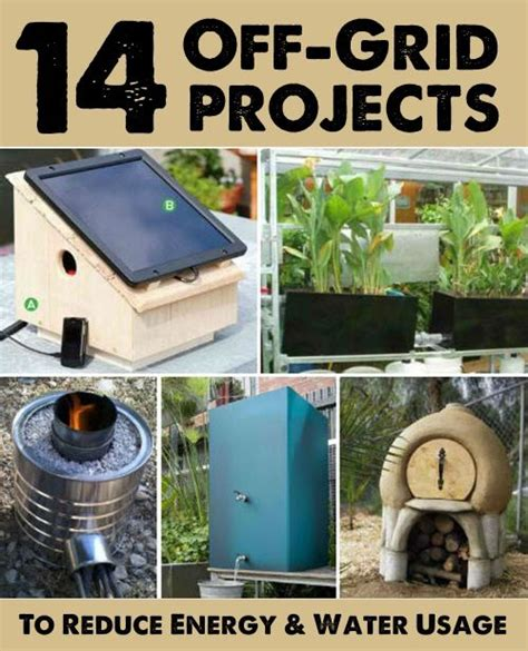off grid living ideas 1000 ideas about living off grid on pinterest off grid