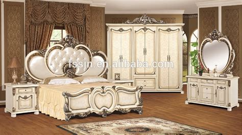 turkish furniture bedroom turkish bedroom furniture sd6935 buy turkish bedroom