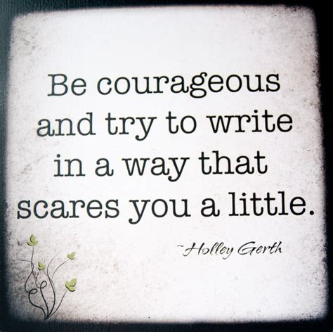 quotes about writing 30 inspiring quotes on writing laugh live