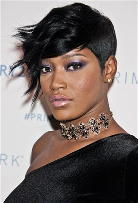 Hairstyles Magazine Website by Sophisticated Black Hairstyles Website Black Sophisticated