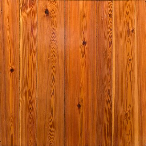 Walnut Kitchen Restaurant Longleaf Lumber 2 Flatsawn Reclaimed Heart Pine Flooring