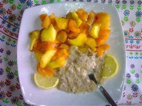 guillain alimentazione miam o fruit rigenerate le vostre cellule con frutta e