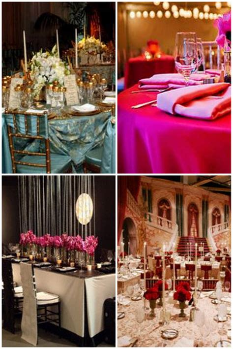 bbjlinen com wedding decor to die for linens