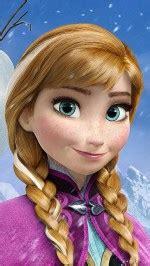 princess elsa frozen  htc  wallpapers