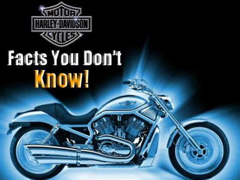 Arthur Davidson Also Search For Harley Davidson Facts That You Did Not Bike