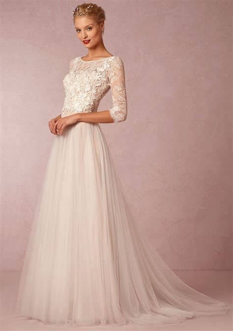 new wedding dresses from bhldn for fall 2015 spring 2015 bhldn collection is here green wedding