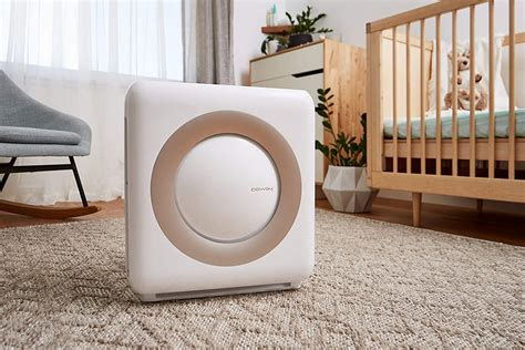 air purifiers  large room    comparison