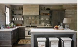 open kitchen shelves instead of cabinets open kitchen shelves instead of cabinets 4 open kitchen