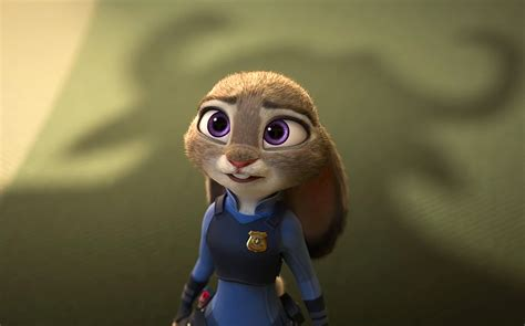 zootopia wallpaper hd iphone zootopia images zootopia judy hopps hd wallpaper and